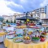 PALMİN SUNSET PLAZA HOTEL