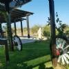 Bağban Butik Otel