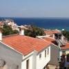 Akdeniz Pansiyon