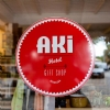 Aki Hotel And Gift Store