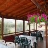 Anatolia Otel Bozcaada
