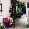 KALİNDA HOTEL