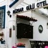 Bozcaada Rüzgar Gülü Otel
