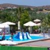 Çapraz Resort Otel
