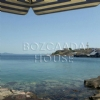 Bozcaada House