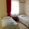Bozcaada Kırlı Otel