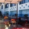 Limani Otel