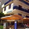 CAPRİ RİVA HOTEL