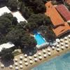 HOTEL CLUB FİORD