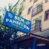 Şen Pansiyon