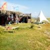 Sardunya Beach Club