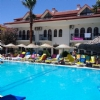 Golden Life Resort Hotel