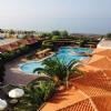 GRAND HOTEL TEMİZEL