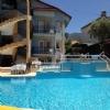 Hotel Cypriot Fethiye