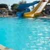Hotel Benan
