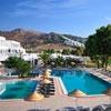 Javelin Bodrum Resort