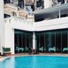 KALİF HOTEL