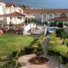 Moneba Suite Hotel