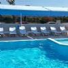 NERGİZ HOTEL