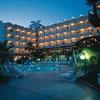Club Pineta Hotel